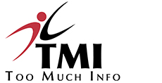 Technology Management Inc: TMI